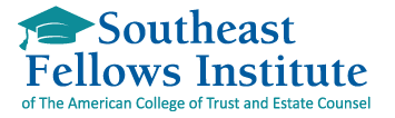 Southeast Fellows Institute